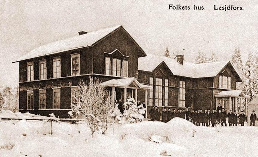 Lesjöfors Folkets Hus.jpg