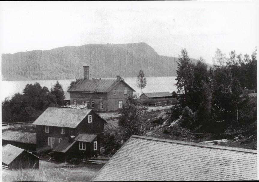 bild470 Kvarnen o mejeriet i Kymsta (1).jpg